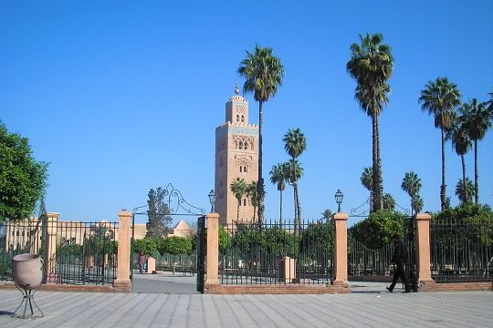 mosquee-koutoubia-551430-1a1b758.jpg