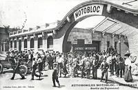 motobloc-179d9de.jpg