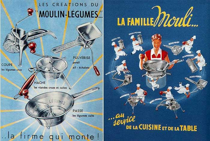 moulin-legumes-6ffd9f.jpg