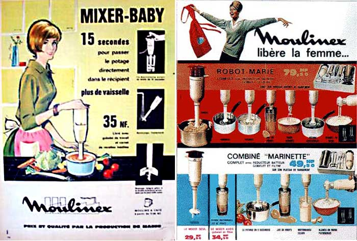 moulinex_60s-165cf39.jpg