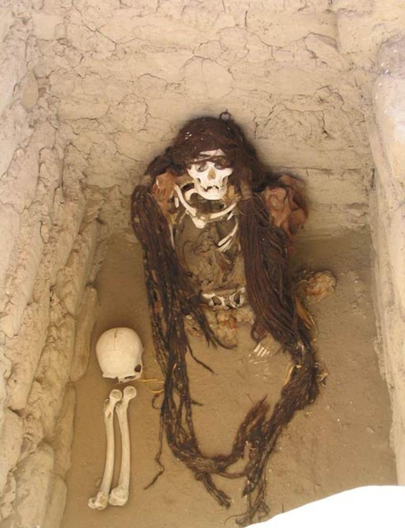 nazca-momie-2.jpg