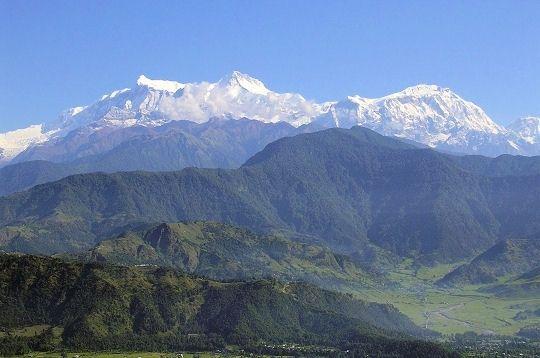nepal-298743.jpg