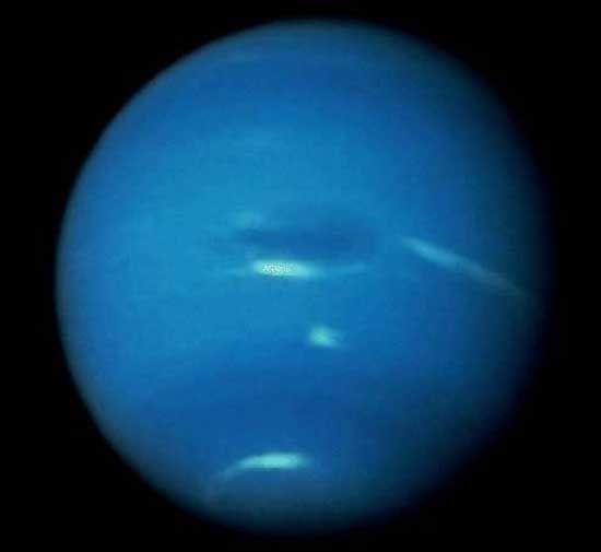 neptune-12478ce.jpg
