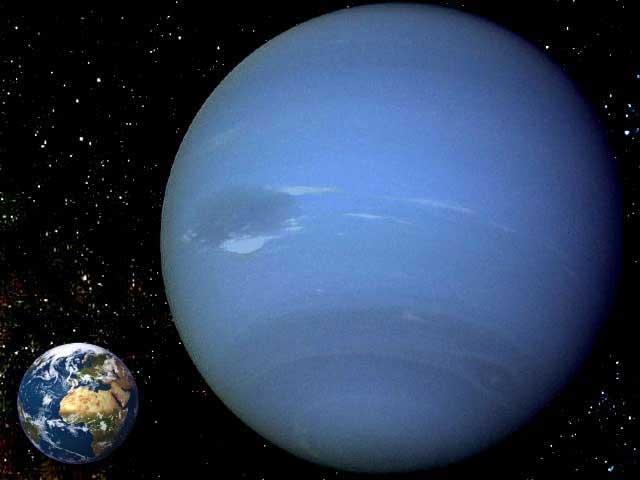 neptune_terre-1247902.jpg