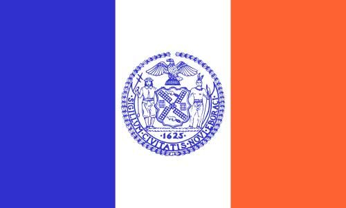 new_york_drapeau.jpg