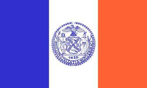 new_york_drapeau.jpg