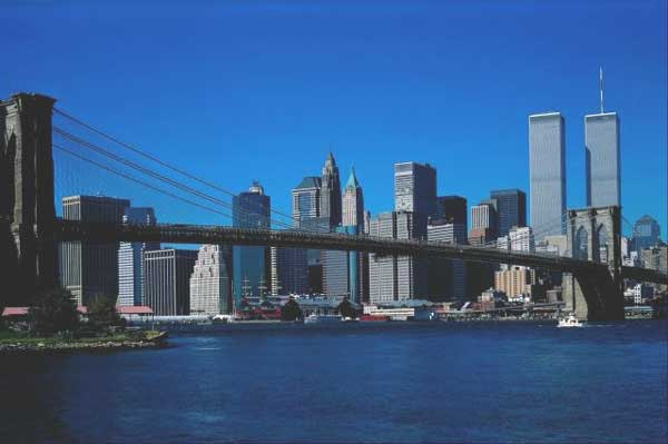 new_york_pont.jpg
