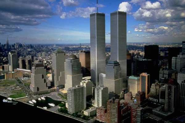 new_york_ville.jpg