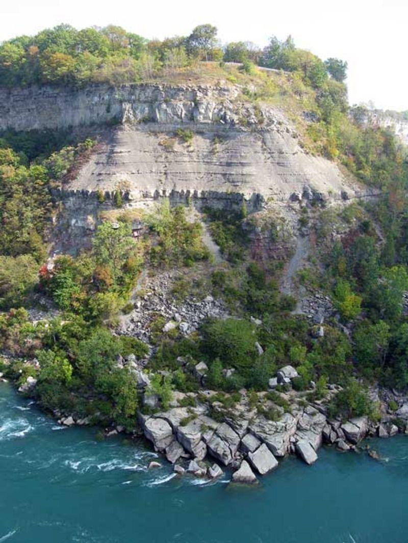 Blogues voyage les chutes du niagara ma plan te pps - Diego l explorateur ...