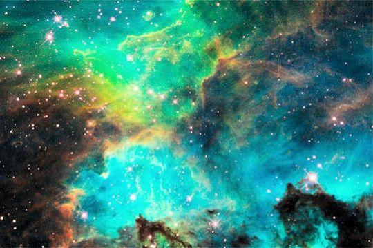 nuage-magellan-520904.jpg