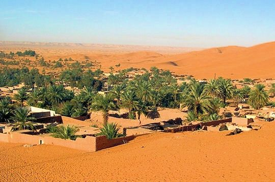 oasis-beni-abbes.jpg