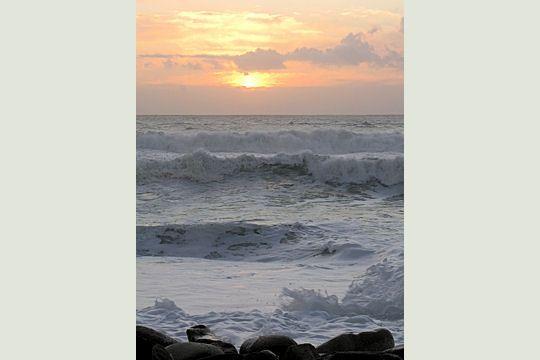 ocean-d-ecume-607511-1f3534e.jpg