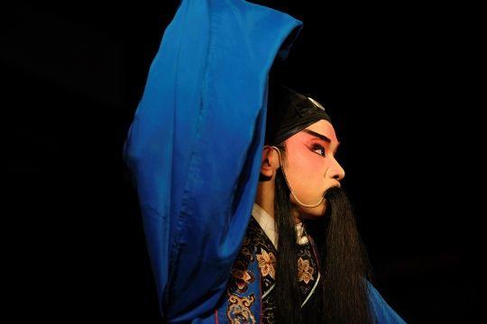 opera-sichuan-771985.jpg