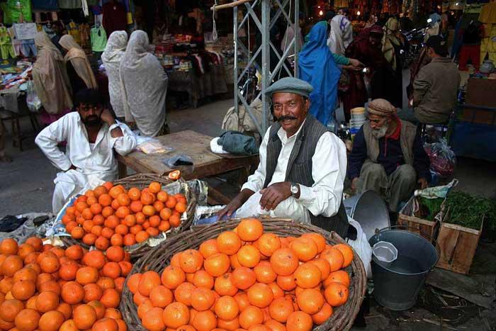 pakistan-11b77ad.jpg