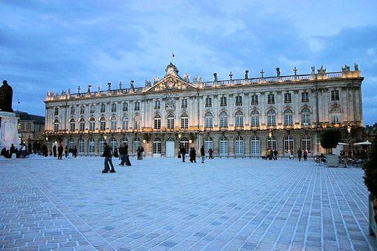 palais-stanislas-nancy-598829.jpg