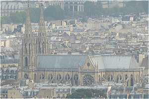 parissteclotilde.jpg