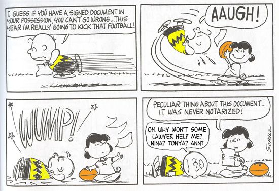 peanuts_football2.jpg
