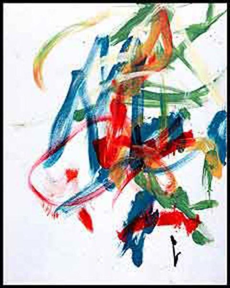 peinture-rubis-13a2f6c.jpg
