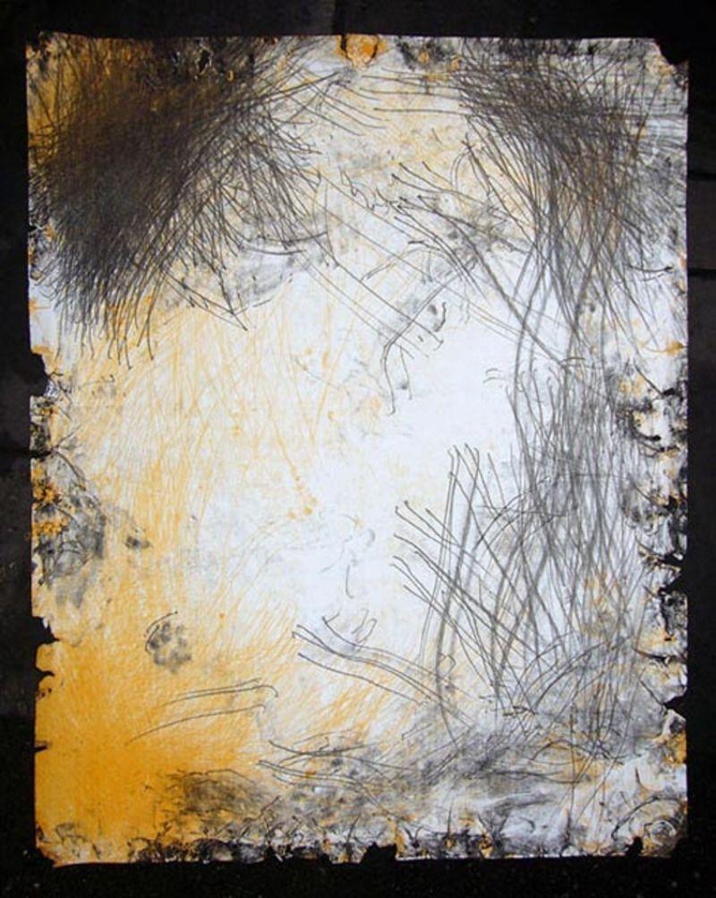 peinture-tillie-13a3096.jpg