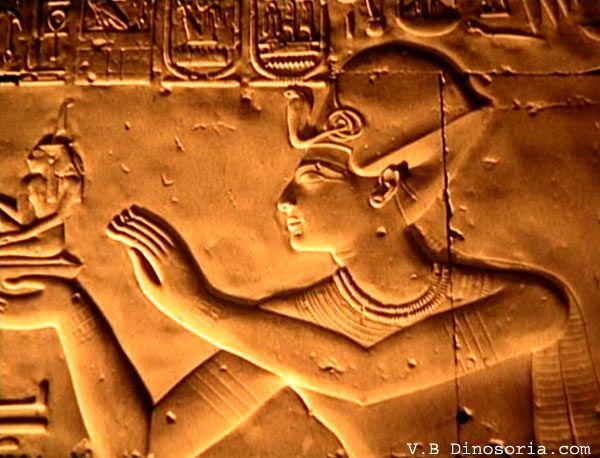 pharaon-2-1984a29.jpg