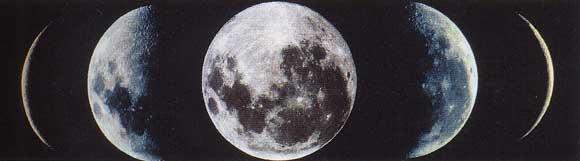 phase_lune.jpg