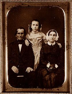 photo_daguerreotype-14da551.jpg