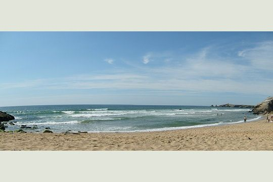 plage-port-bara-607600-1f3516d.jpg