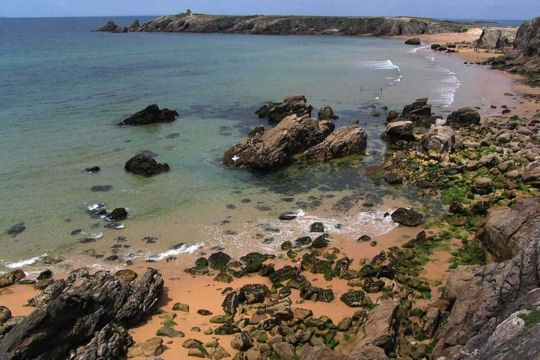 plage-port-blanc-607548-1f35108.jpg