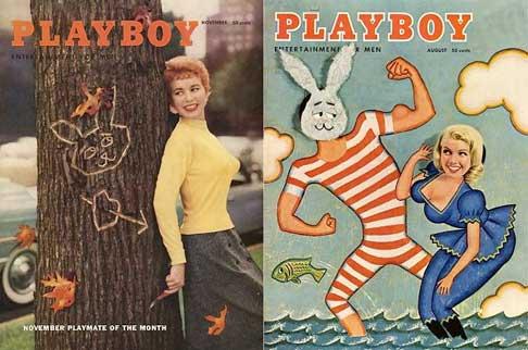 playboy_2.jpg