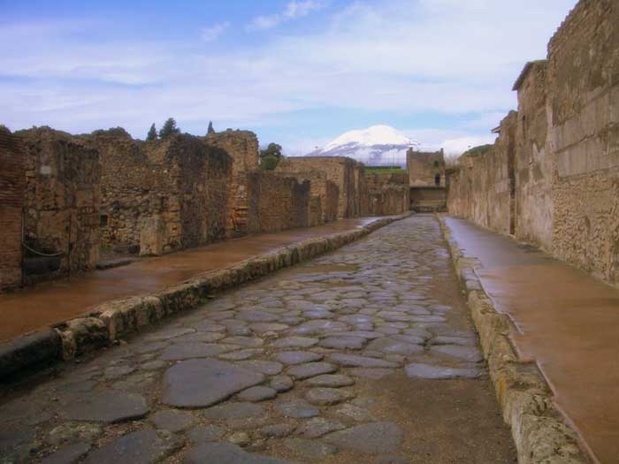 pompei-3b50f1.jpg