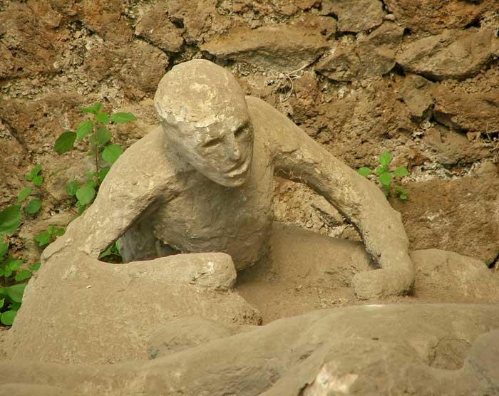 pompei_05-49dd21.jpg
