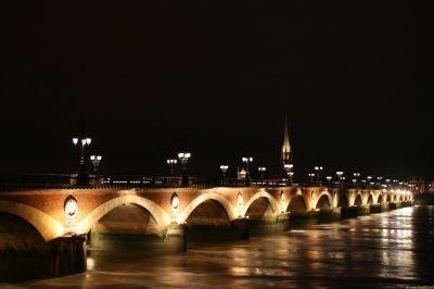 pont-pierre-meilleure-photo-nuit_4153.jpg