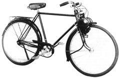 prototype_1940-13feb35.jpg