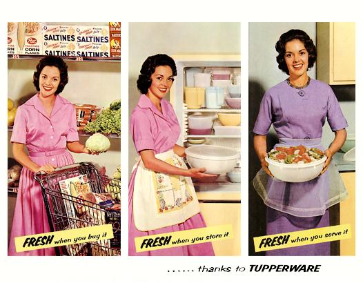 publicit-_tupperware-219cae0.png