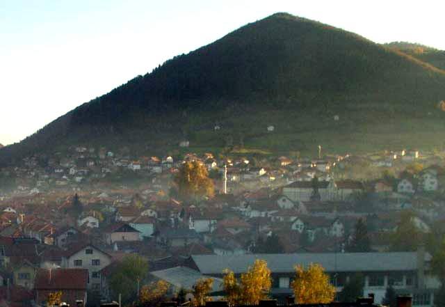 pyramide-bosnie-126f9d2.jpg