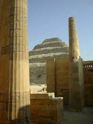 pyramide_saqqarah1-12caea3.jpg