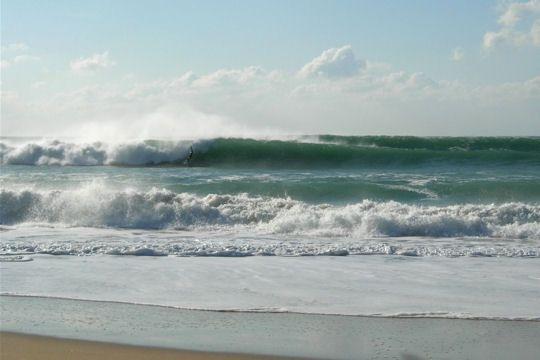 quatre-plages-cot.jpg