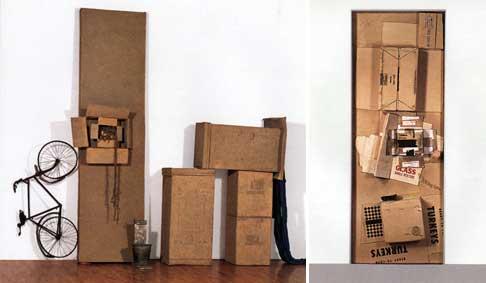 rauschenberg_cardboard-22c23c4.jpg