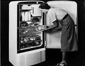refrigerateur-1a83622.jpg