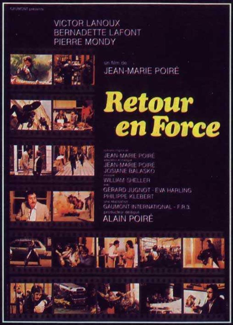 retour_en_force-0-1aecf49.jpg