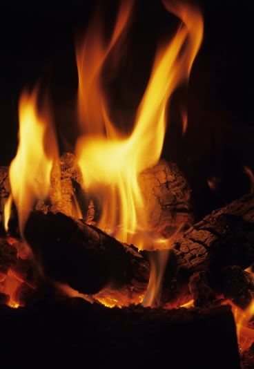 reve-de-feu-180133_L.jpg