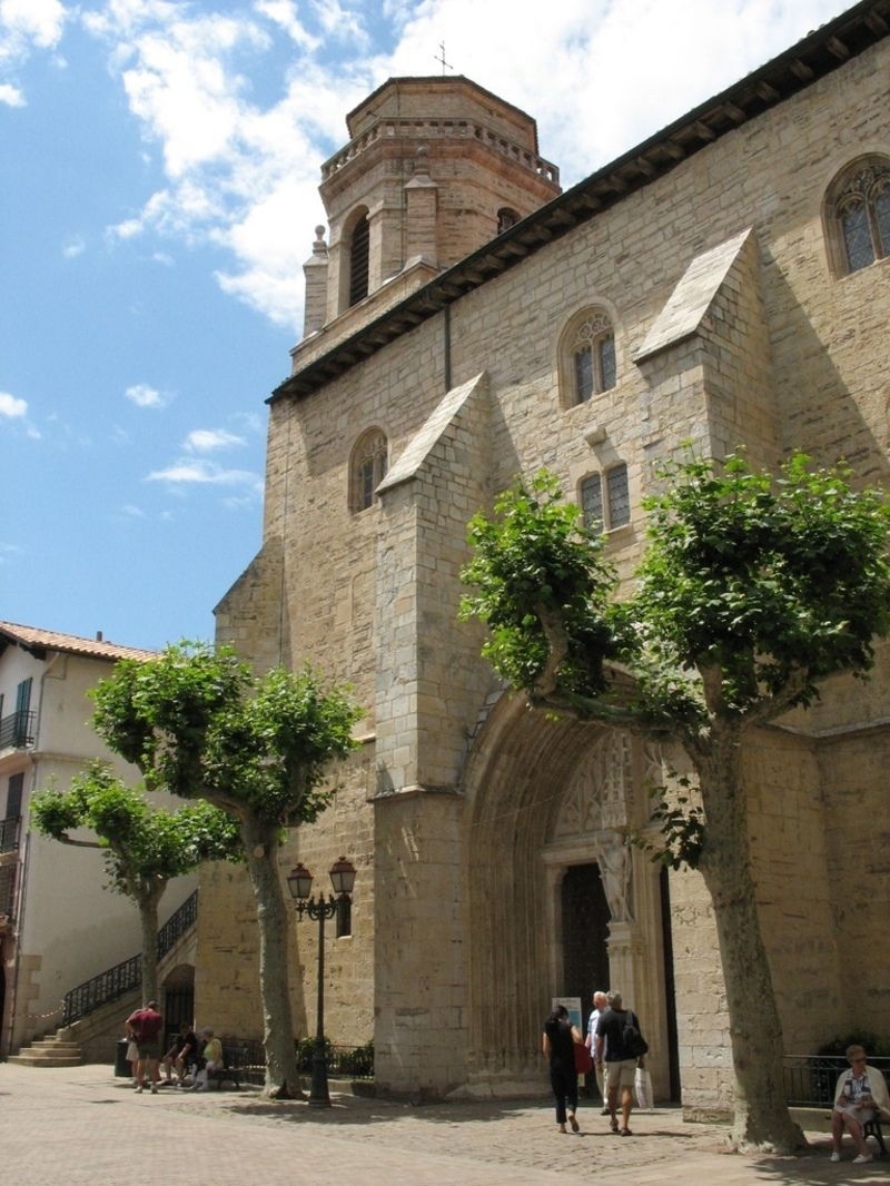 saint-jean-de-luzbaptiste-1814b7b.jpg