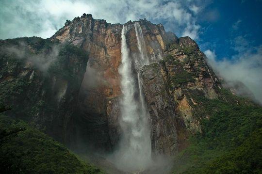 salto-angel-venezuela-644817-2059e8d.jpg
