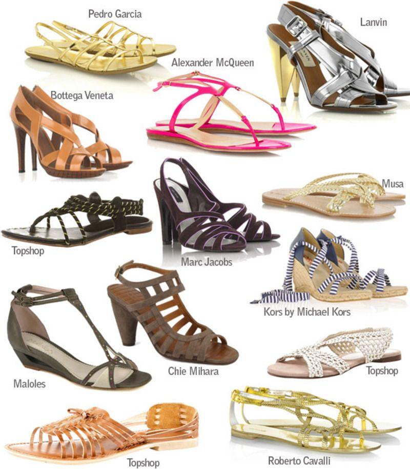 sandales-tendances1.jpg