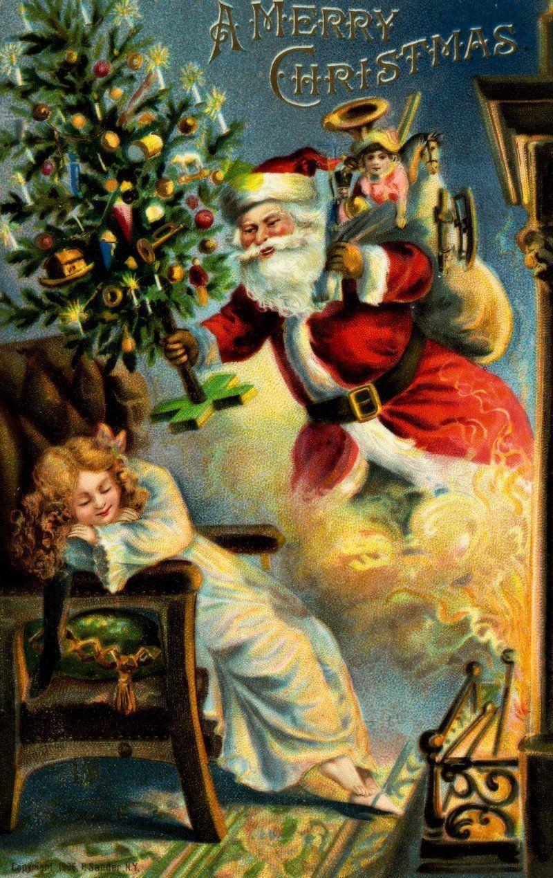 santa-claus-arrives.jpg