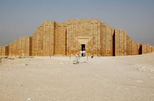 saqqarah-19def03.jpg