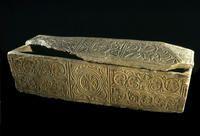sarcophage-179d4a8.jpg