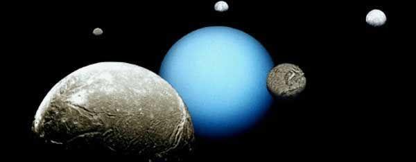 satellites_uranus-12475c8.jpg
