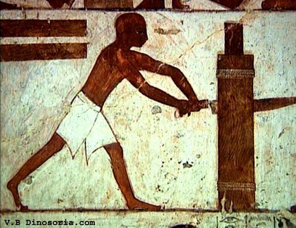 scene-mastaba-4-19dee58.jpg