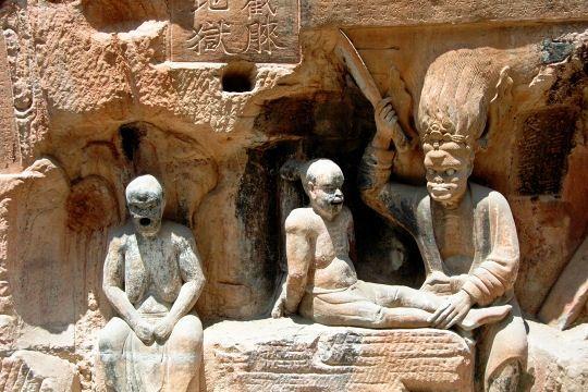 sculptures-dazu-771699.jpg